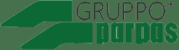 Parpas Logo